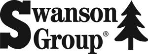 wcis-client-logo-swanson-group