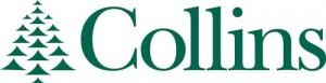 wcis-client-logo-collins