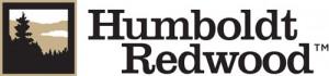 wcis-client-logo-humboldt-redwood