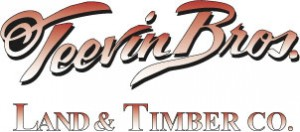 wcis-client-logo-teevin-bros-land-&-timber-co